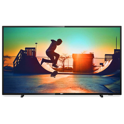 "ЖК-телевизор 50"" Ultra HD LED Philips 50PUS6503/60"