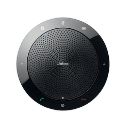 Спикерфон Jabra Speak 510 MS Bluetooth