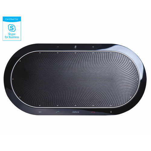 Спикерфон Jabra Speak 810 MC Bluetooth