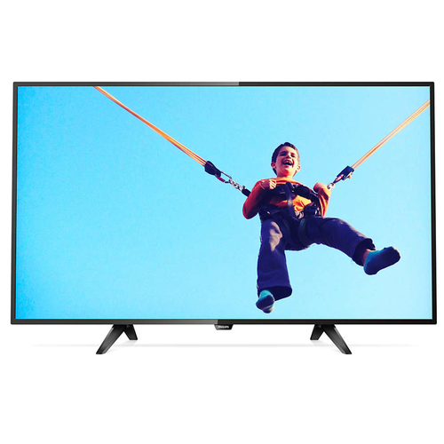 "ЖК-телевизор 40"" Full HD LED Philips 40PFS5073/60"